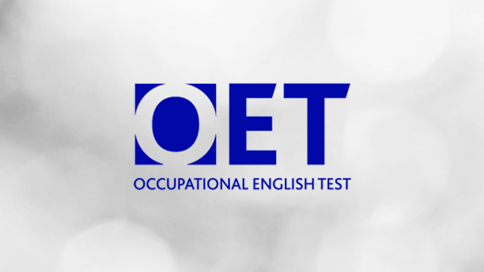 oet small icon